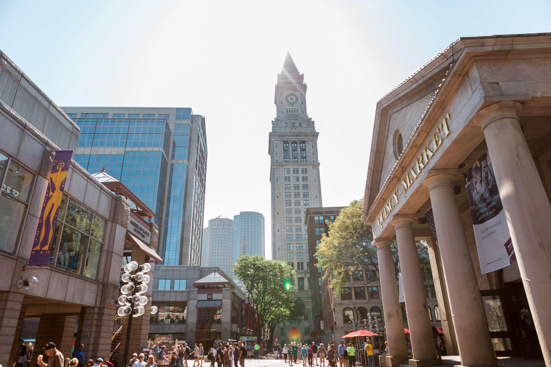 Boston Massachusetts12