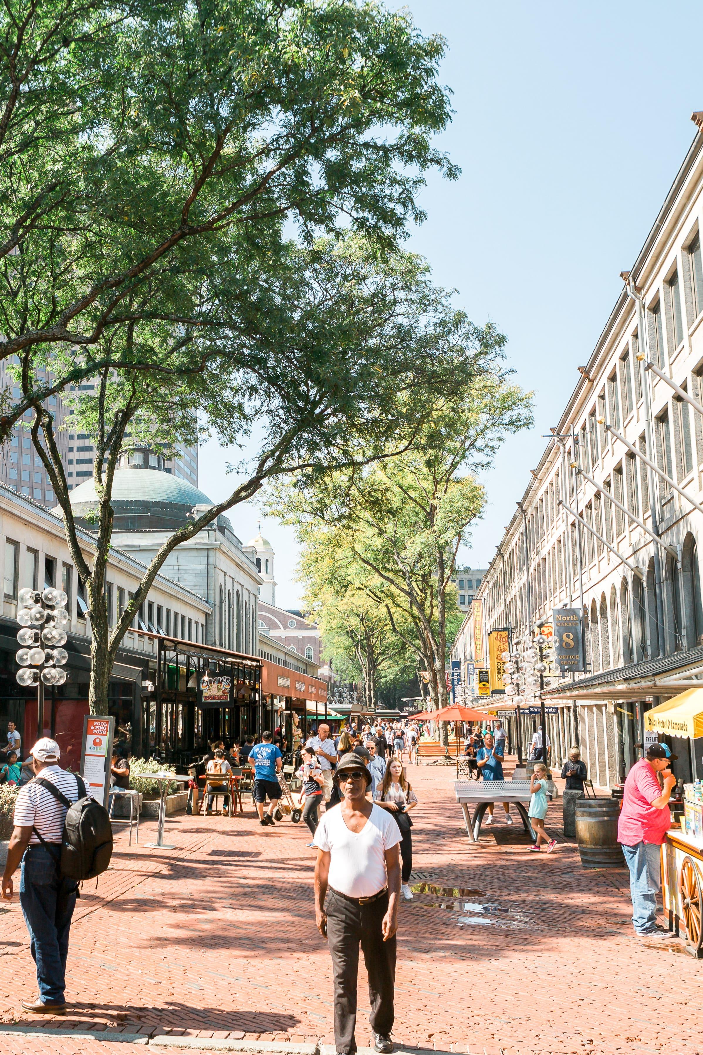 Boston Massachusetts13
