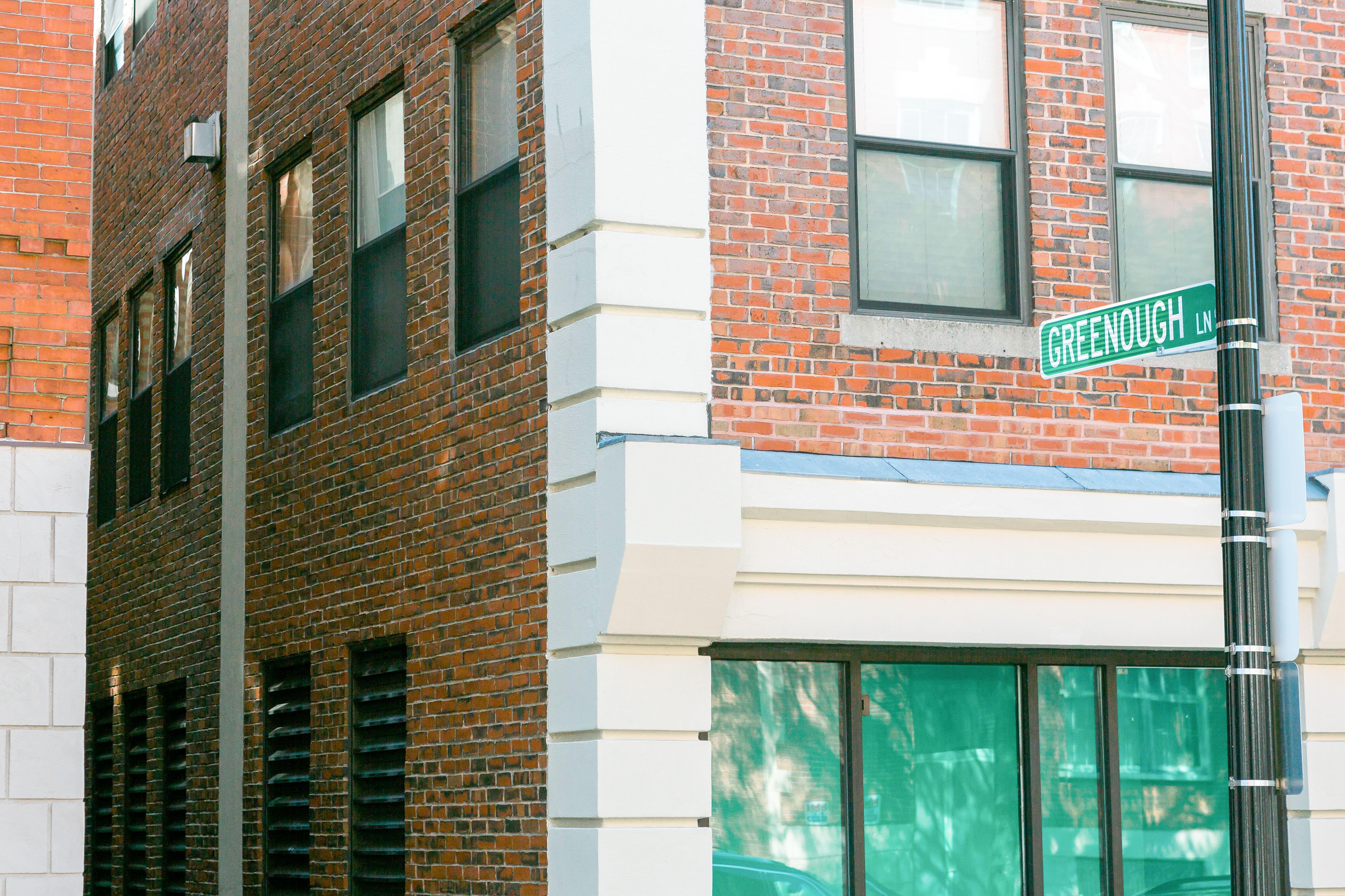 Boston Massachusetts17