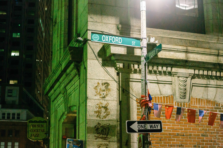 Boston Massachusetts27