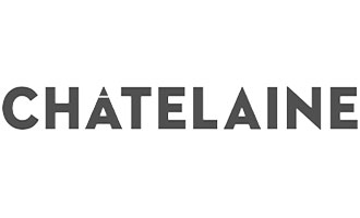 client logos 03