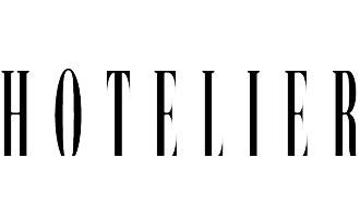 client logos 10