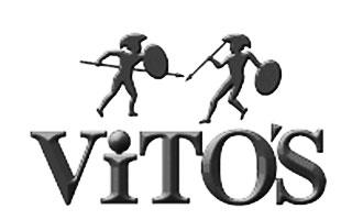 client logos 14
