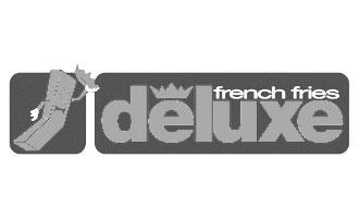 client logos 21