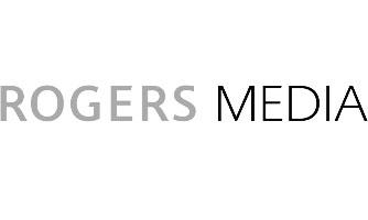 client logos 24